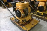 Small Plate Compactor 500mm