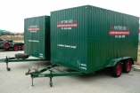 13-x-7-furniture-trailers-custom