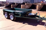 8-x-4-tandem-box-trailer-custom