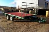 flatbed-trailer-custom
