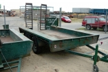 plant-trailer-custom