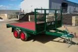 small-flat-bed-trailer-custom